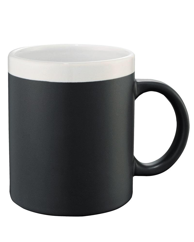 Chalk It Up 11-oz. Ceramic Mug