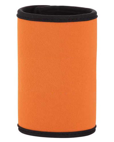 Wrap Drink Insulator