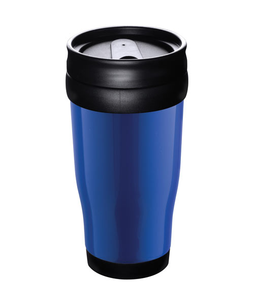 Double Wall 16-oz. Insulated Tumbler