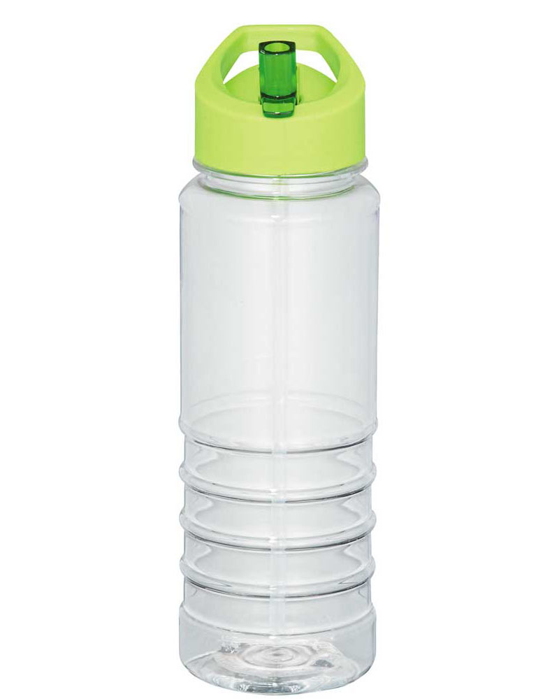 24-oz. Tritan Sports Bottle