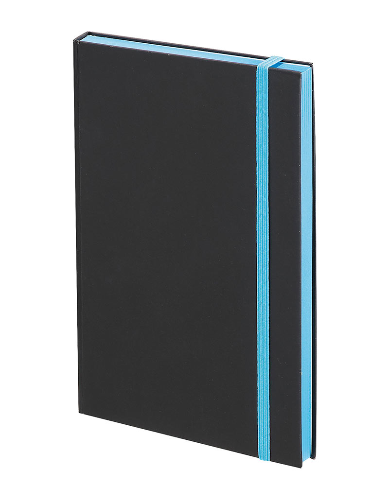Color Pop Bound JournalBook