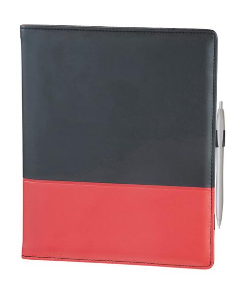 Associate Portfolio for iPad