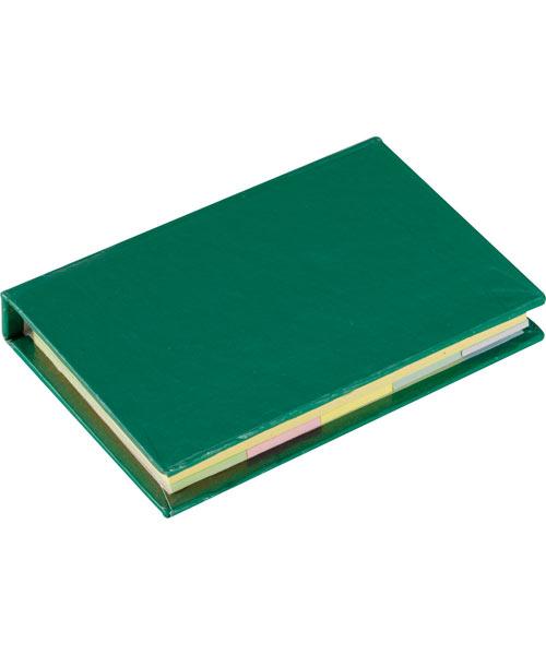 Sticky Notes Book