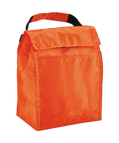 Budget Lunch Bag