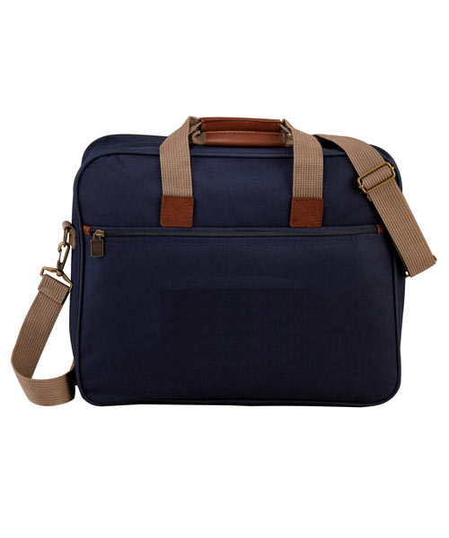 Northwest Canvas Briefcase
