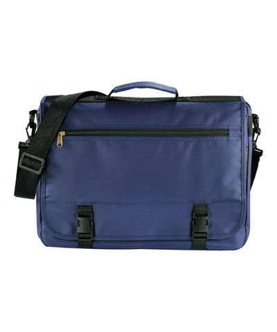 Custom Messenger   Laptop Bags  58e4d44b34095