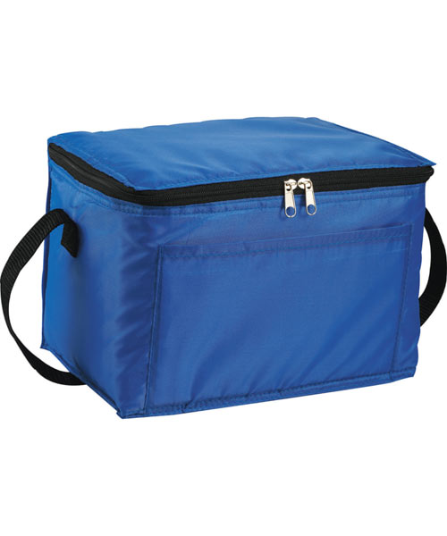 Budget Lunch Cooler Bag