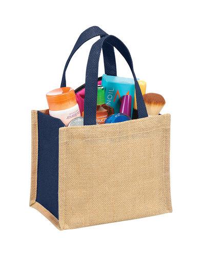 d523450cbd Promotional Bags   Totes