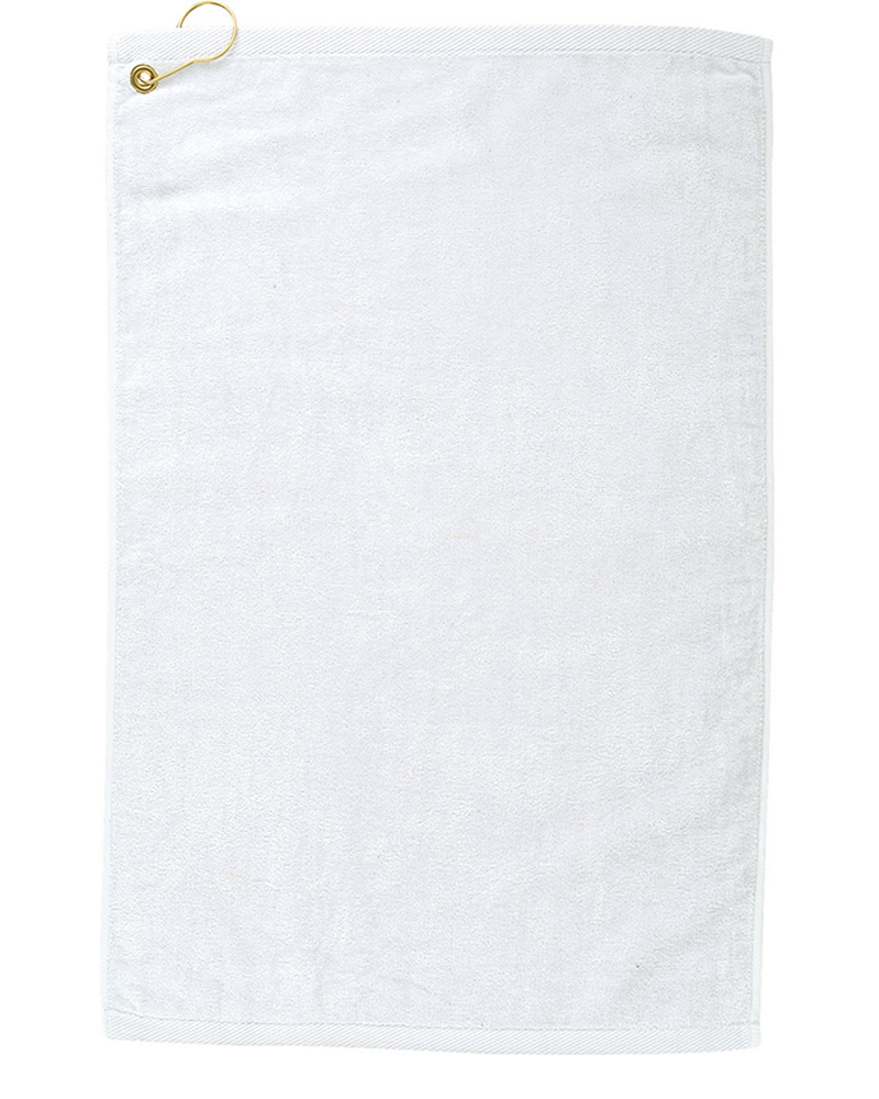 2.5lb./doz. Terry Golf Towel