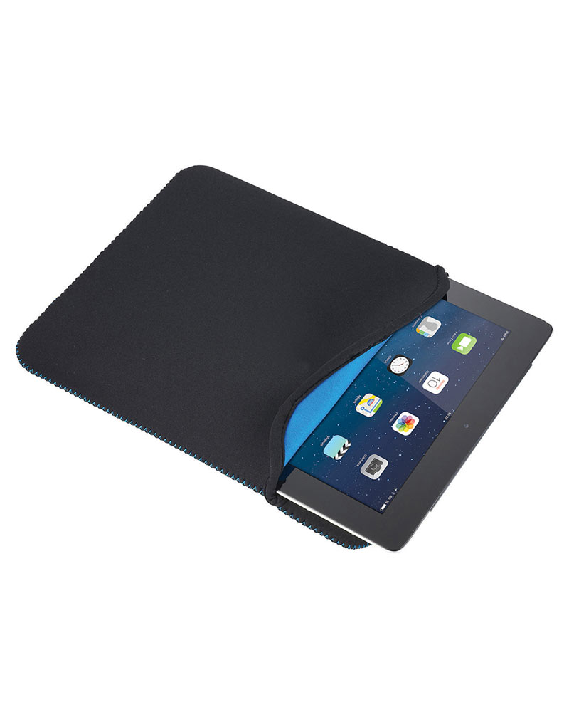 Maxima Case for iPad