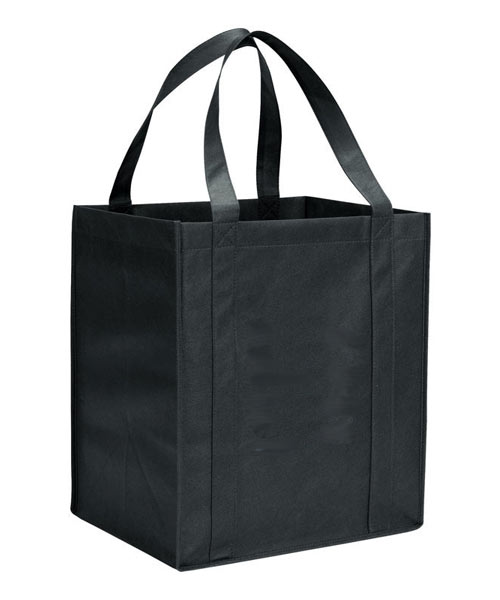 EcoSmart Reusable Grocery Tote