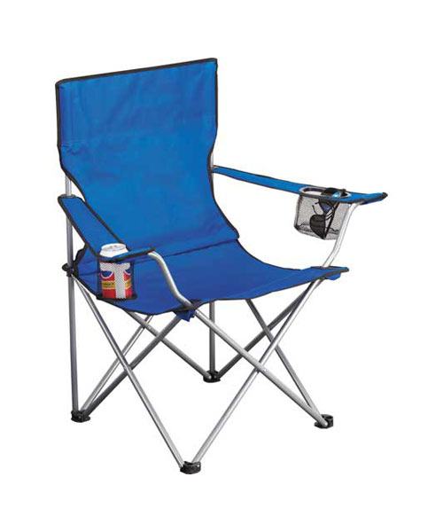 Folding Event Chair