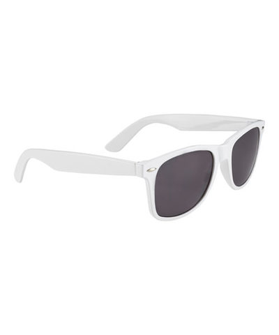 EZ Shade Sunglasses