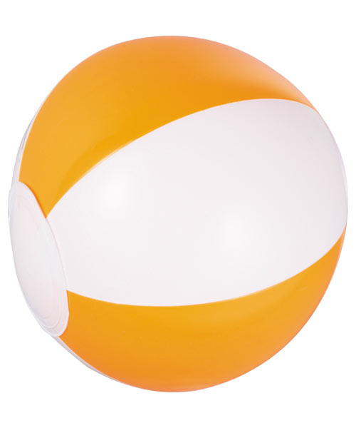 Whirl Mini Beach Ball