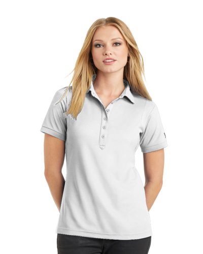 Ogio Polo Shirts Custom Corporate Golf Shirts Queensboro