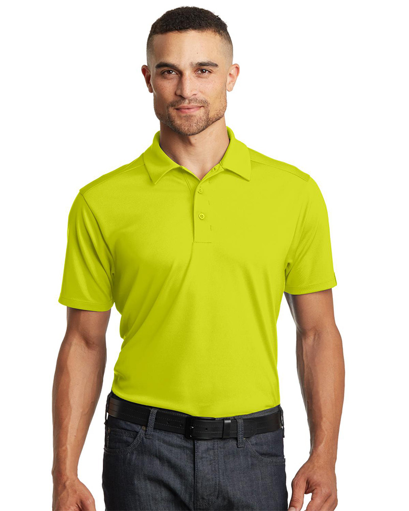 OGIO Embroidered Men's Framework Polo