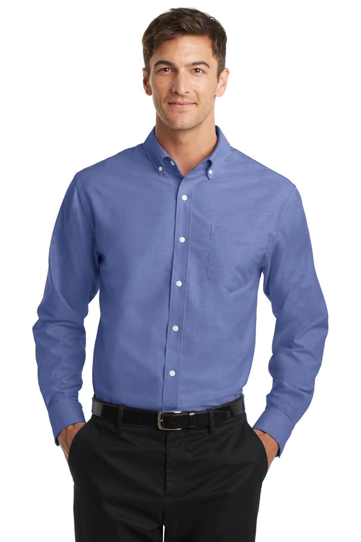 Queensboro Shirt Company T Shirts Design Concept
