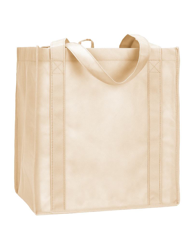 'econcious' Eco-Friendly Grocery Tote