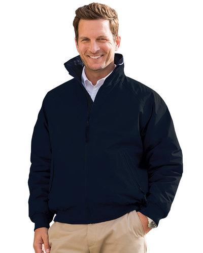 Queensboro BOROUGH Fleece Lined 3 Season Jacket