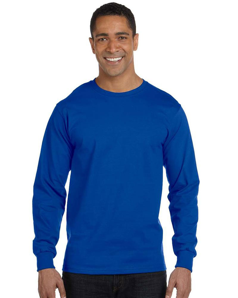 Custom shirts embroidered t shirts queensboro for Custom t shirts in queens ny