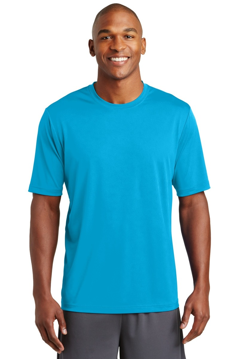Sport-Tek PosiCharge Tough Tee