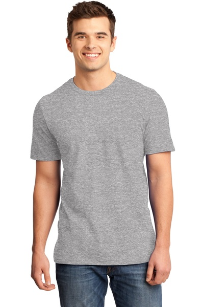 District Young Mens Very Important Tee
