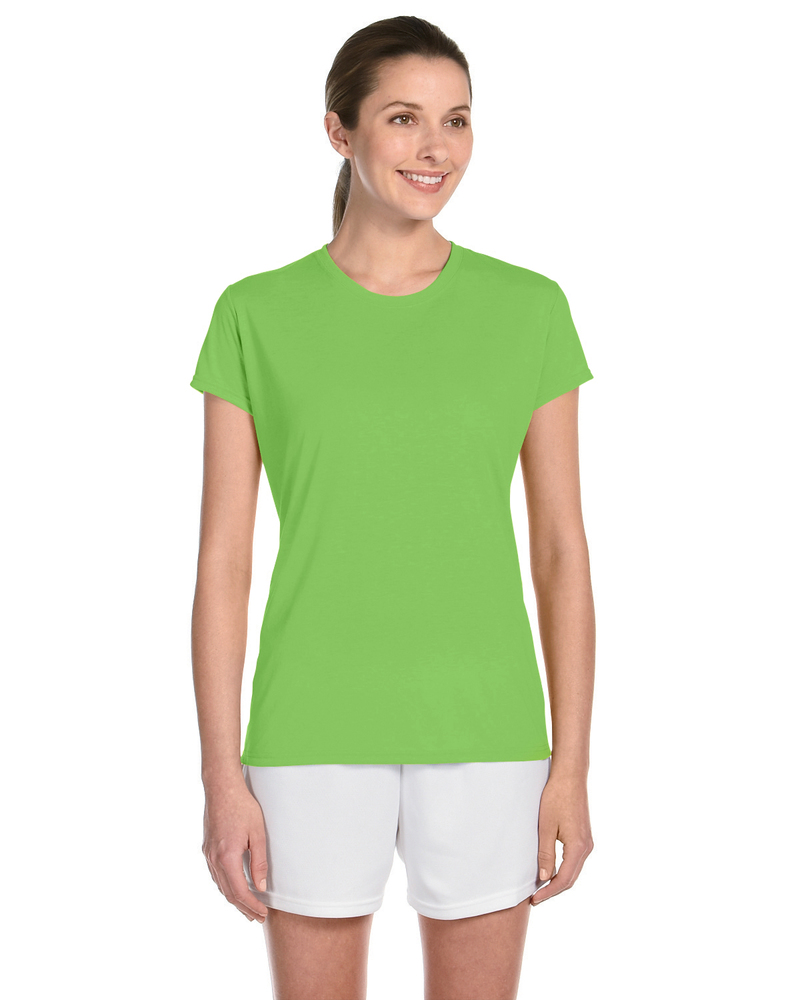 Gildan Ladies' Performance 5 oz. T-Shirt