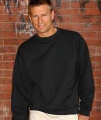 Gildan Classic Crewneck Sweatshirt