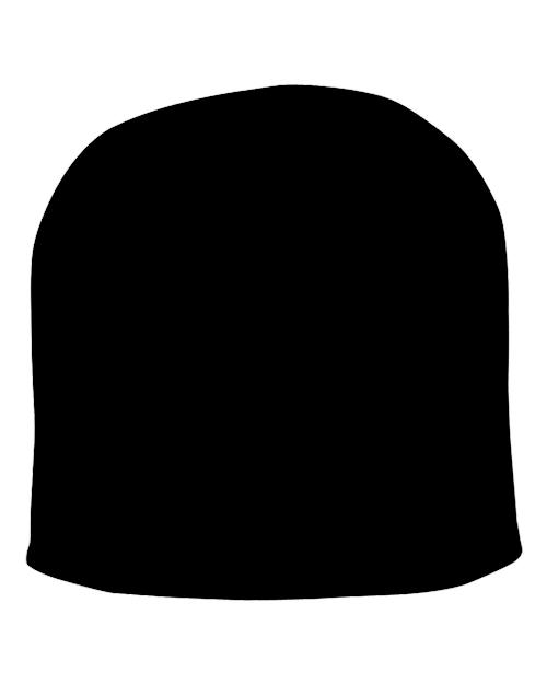Sportsman Knit Toboggan Hat