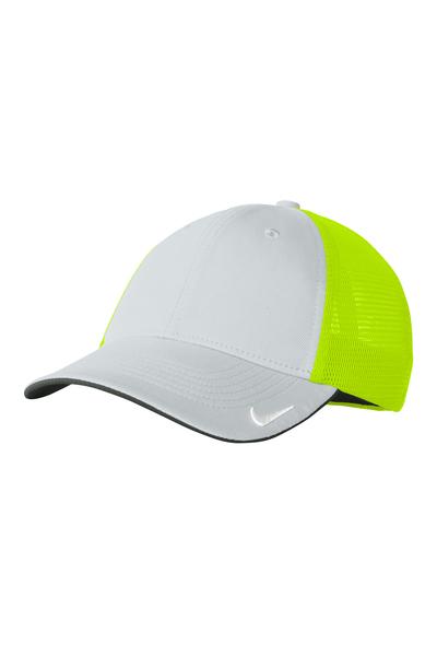 Nike Golf Mesh Back Cap II