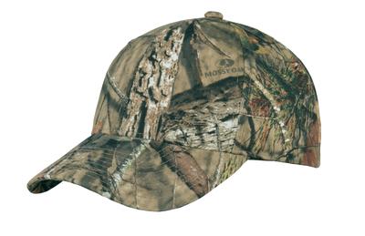 Port Authority Pro Camouflage Series Cap