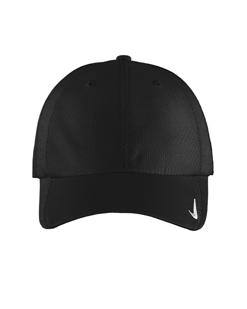 ef92f6ed Nike Sphere Embroidered Dry Cap - Queensboro