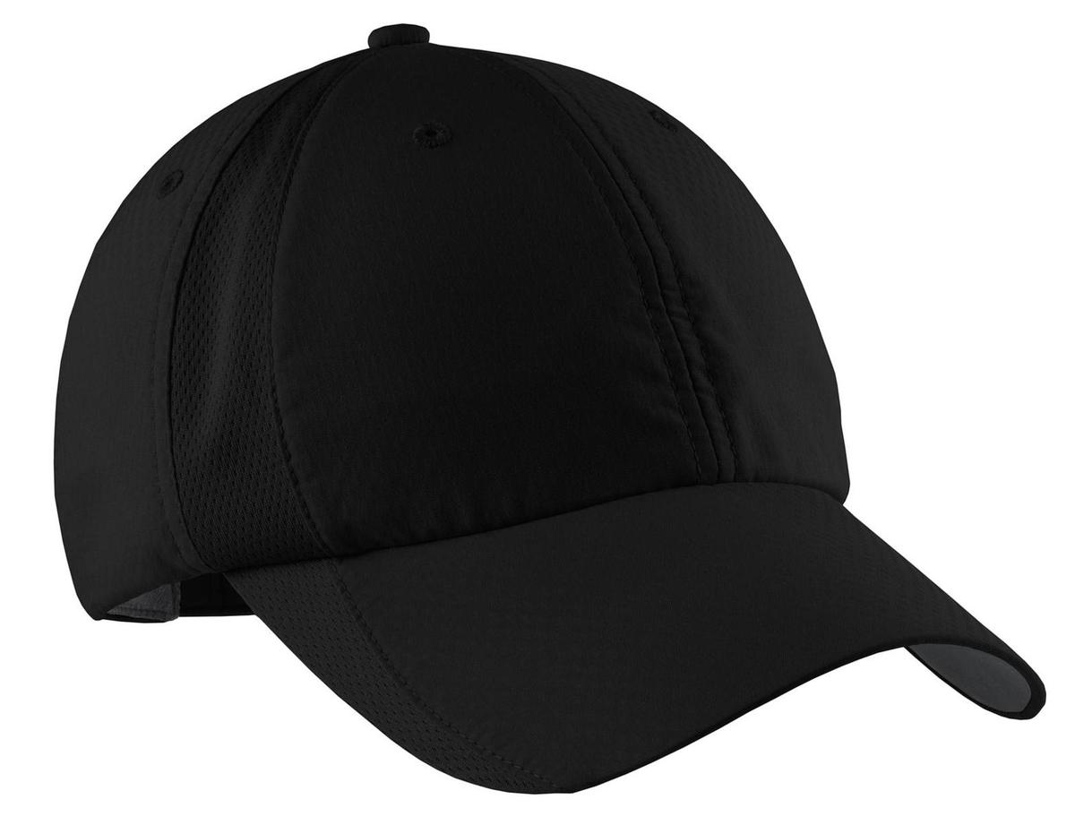 068a3fc29792a Nike Sphere Embroidered Dry Cap - Queensboro