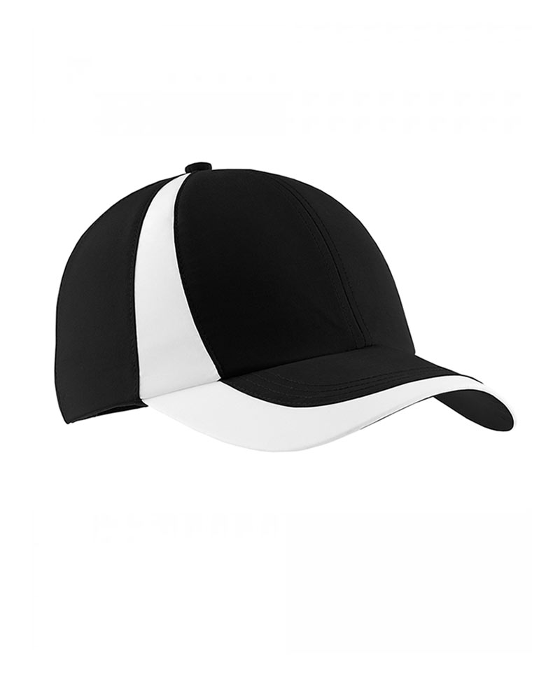 Nike Golf Dri-FIT Technical Colorblock Cap