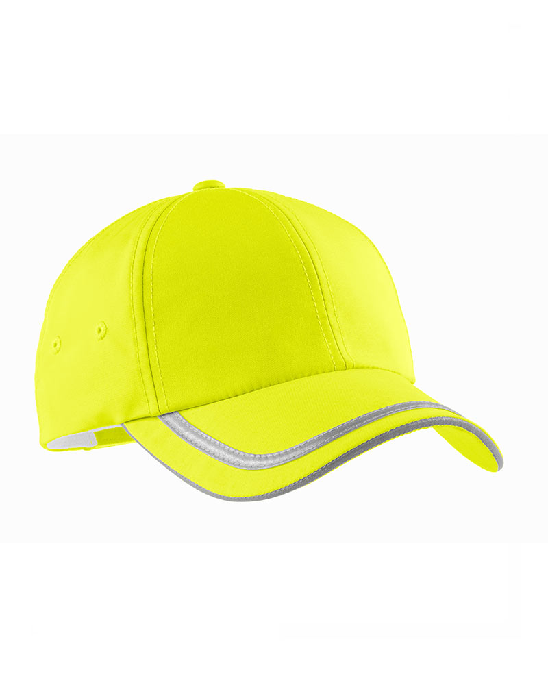 Port Authority Safety Cap