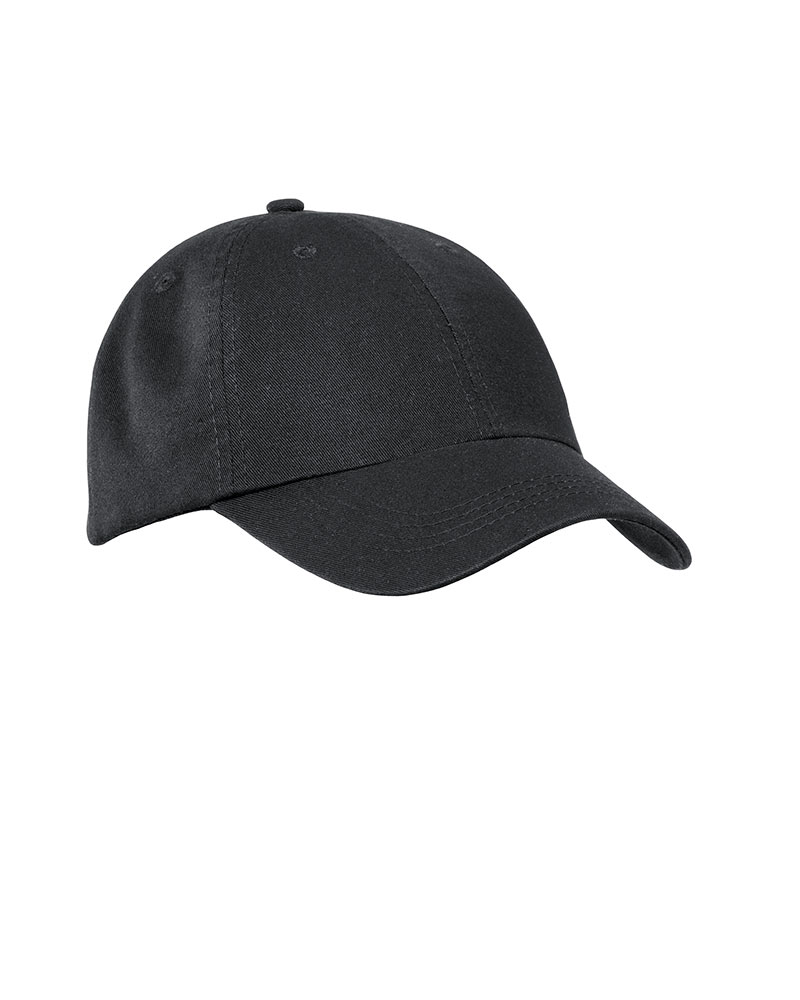 Tiered Pricing Queensboro Washed Twill Cap