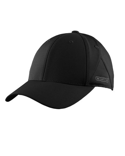 a976e859283 Custom Hats - Embroidered Hats and Visors - page 1 - Queensboro