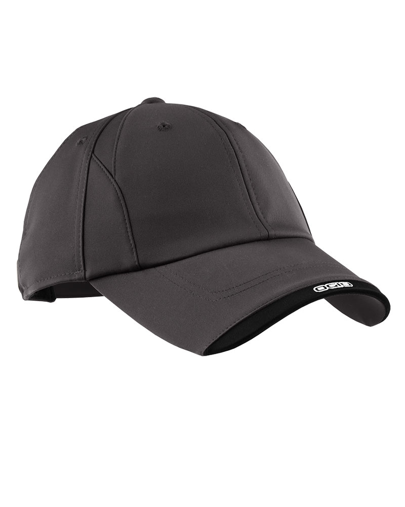 OGIO  Embroidered X-Over Cap