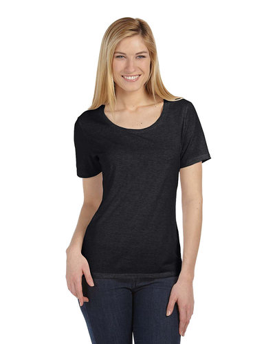 Embroidered Women's Tanks, Tops and Tees Grab Bag