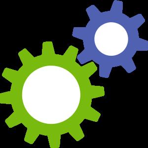 QuickBooks en ligne – Configuration