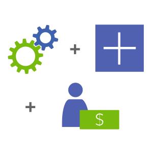 TRIO: QuickBooks en ligne – Configuration, Utilisation et La paie