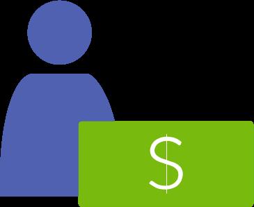 QuickBooks en ligne – La paie