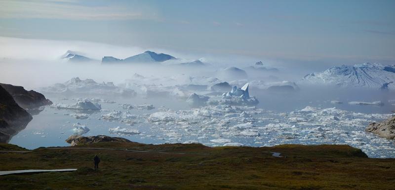 24._RvK-Ilulissat_glacier_ice_5.photoshop.jpg