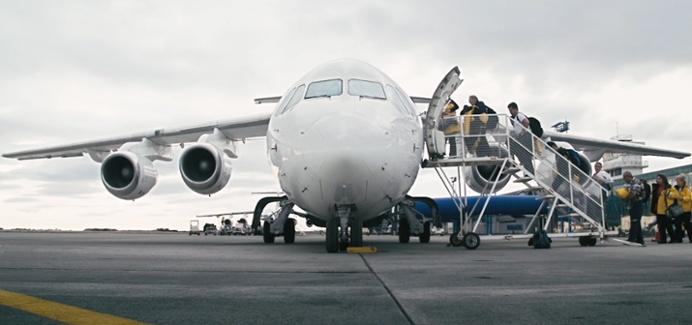 Boarding_Flight.jpg