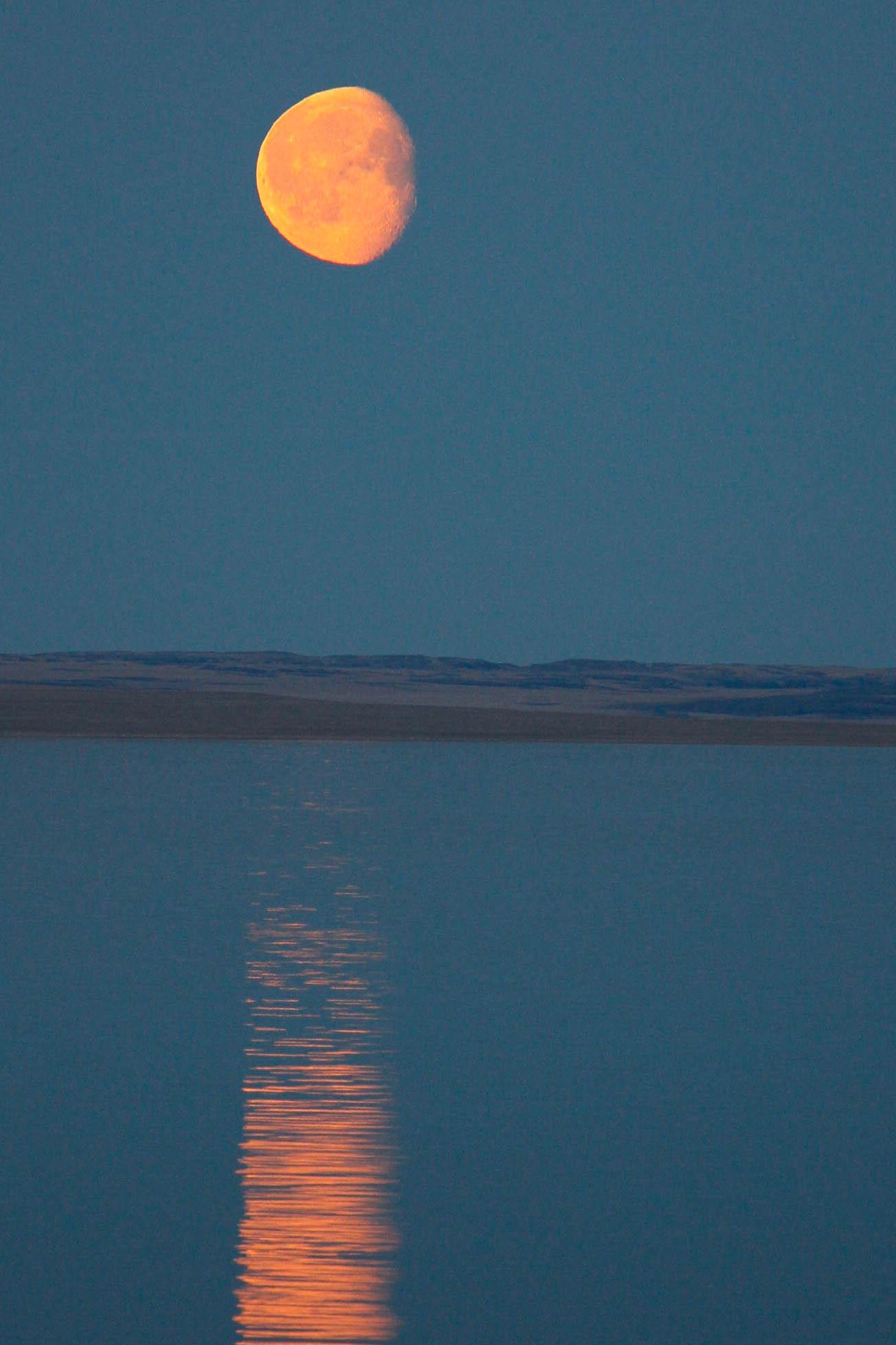 Simpson_Strait_moonrise__Daven_Hafey.jpg