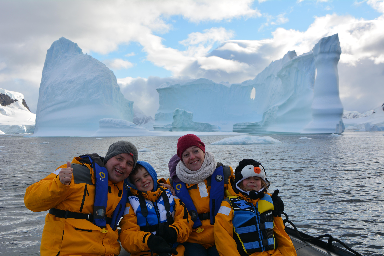 Hans_Family_with_iceberg.jpg
