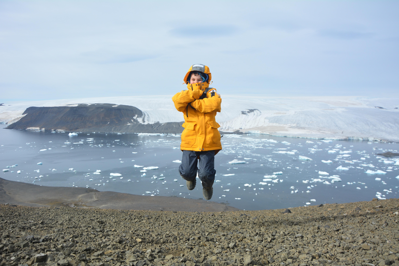 Jumping_for_joy_in_Antarctica.jpg