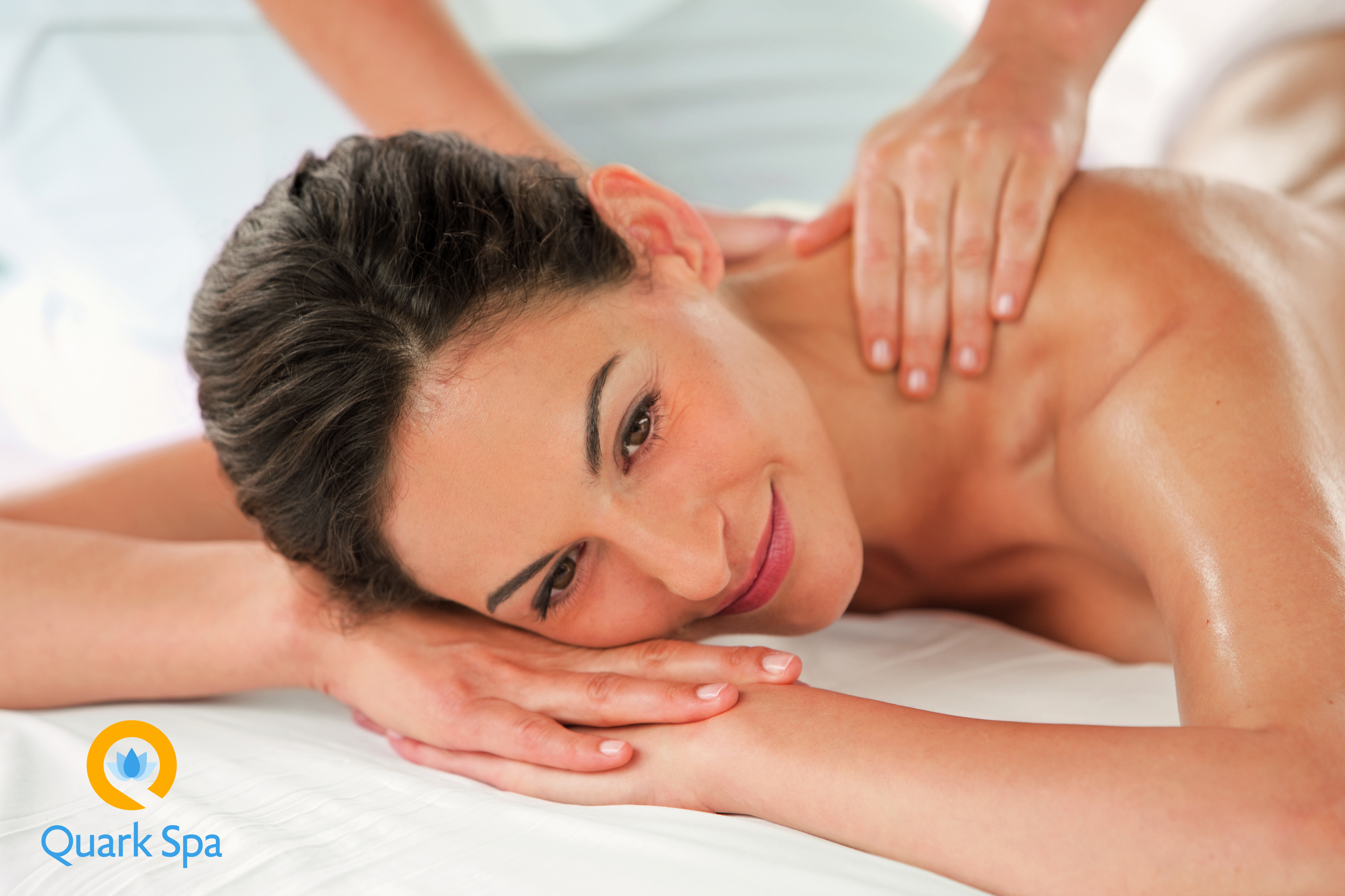 Relax and get ready for another day exploring the wilds of the polar regions with rejuvenating onboard spa treatments.