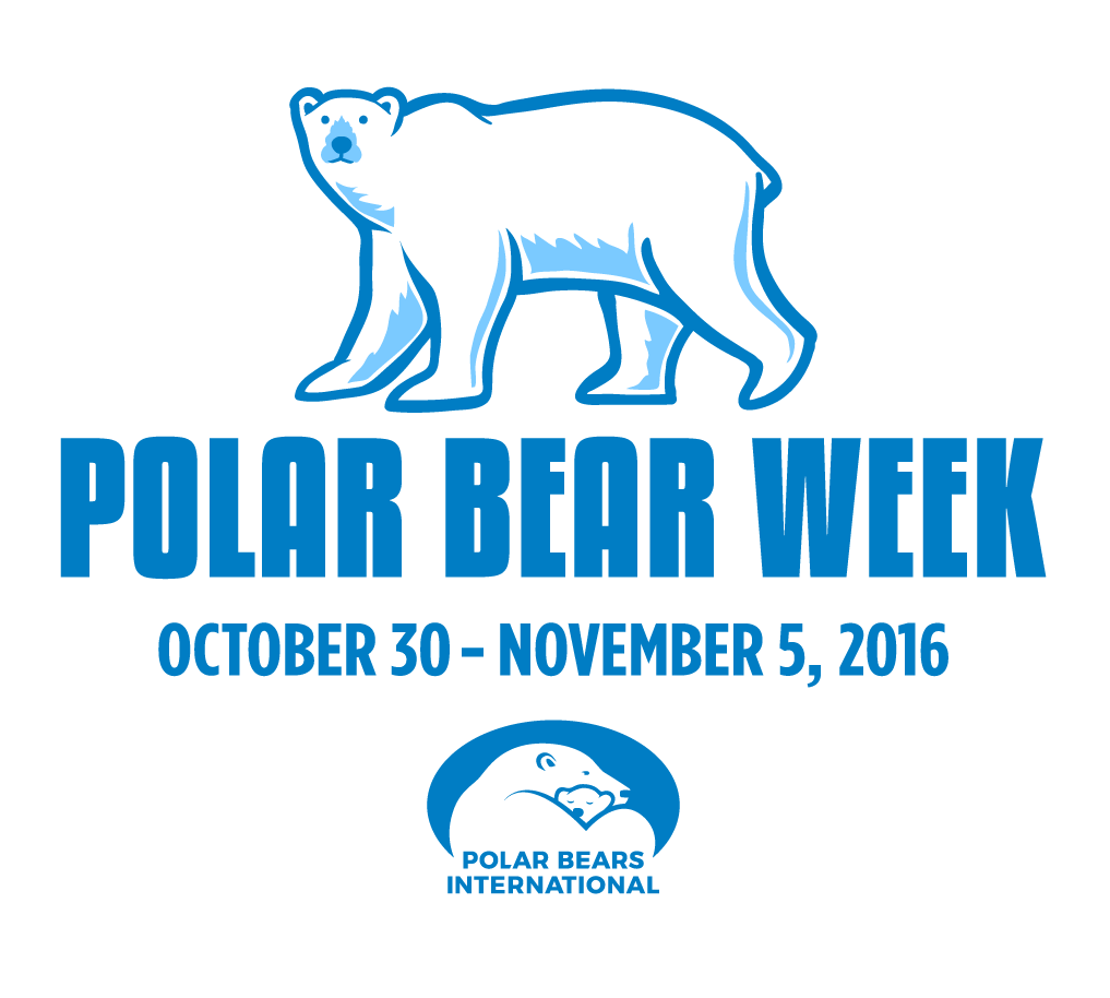 Polar Bears International is an important conservation group dedicated to helping our furry, carnivorous Arctic friends and protecting their habitat.