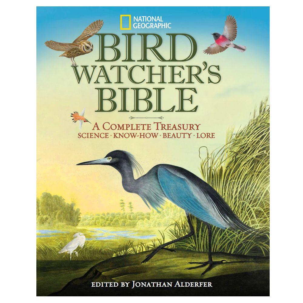 Bird_Watchers_Bible_1024x1024.jpg